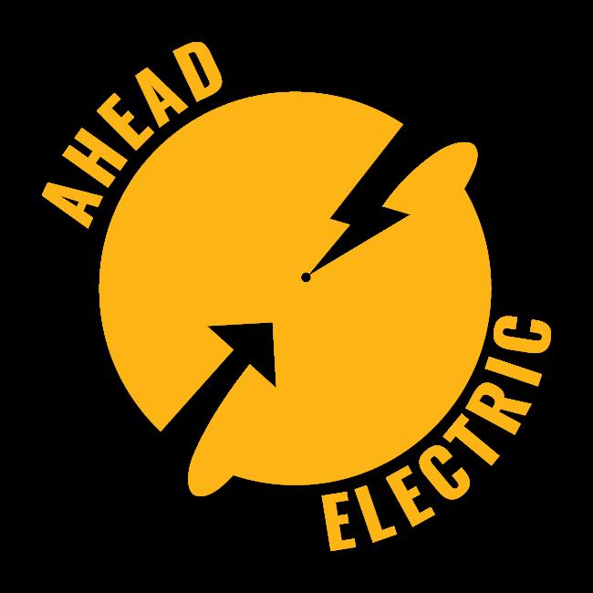 AHEAD ELECTRIC