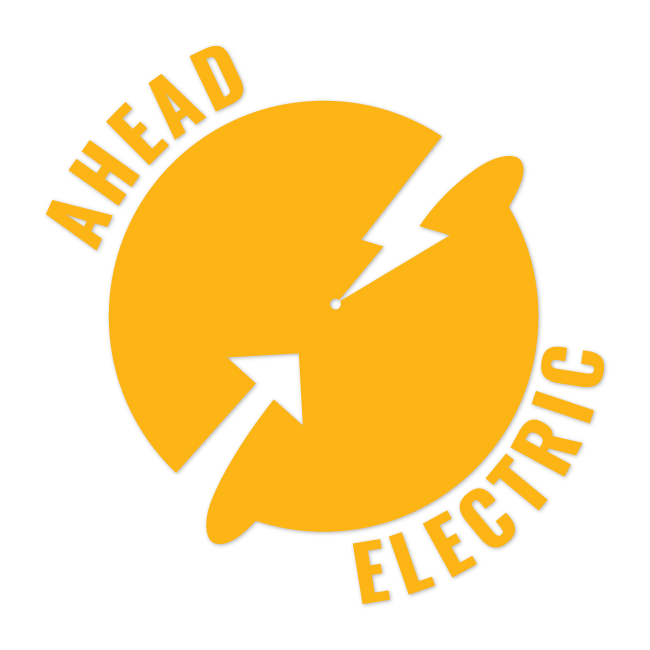 AHEAD ELECTRIC